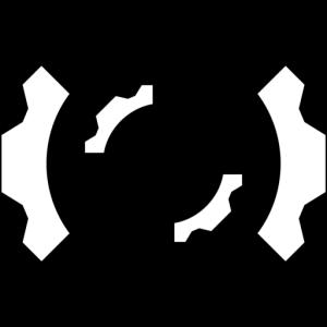 cropped-EvAr_Logo.png